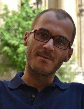 Giannitrapani Giorgio