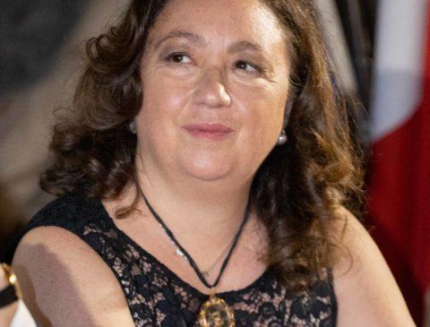 Patrizia Antonina Rizzo
